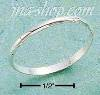 Sterling Silver 1.5MM PLAIN BAND SIZES 2-10